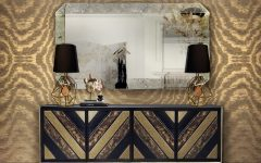 mirror design for living room Top 10 Mirror Design for Living Room Top 10 Mirror Design for Living Room4 240x150