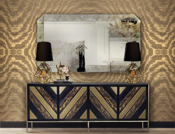 mirror design for living room Top 10 Mirror Design for Living Room Top 10 Mirror Design for Living Room4 600x460