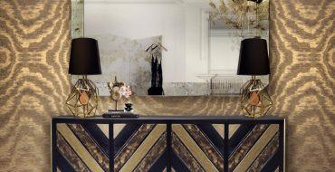 luxury home decor ideas 8 Luxury Home Decor Ideas with Dark Furniture Pieces 10 Luxury Home Decor Ideas with Dark Furniture Pieces12 370x190