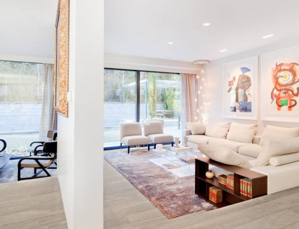 Home Decorating Tips 8 Home Decorating Tips to Improve your Living Room Design 8 Home Decorating Tips to Improve your Living Room Design7 600x460