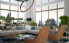 living room 9 Amazing Ideas to Give your Living Room a Modern Look 10 Amazing Ideas to Give your Living Room a Modern Look9 240x150