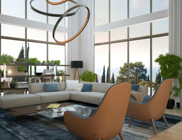 living room 9 Amazing Ideas to Give your Living Room a Modern Look 10 Amazing Ideas to Give your Living Room a Modern Look9 600x460