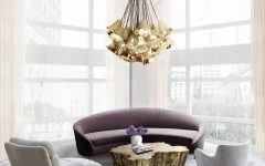 living room trends for 2017 10 Living Room Trends for 2017 10 Living Room Trends for 201710 240x150