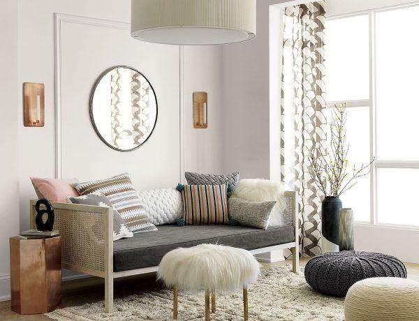 mid-century modern living rooms 7 Mid-Century Modern Living Rooms that you will Love 10 Mid Century Modern Living Rooms that you will Love4 600x460