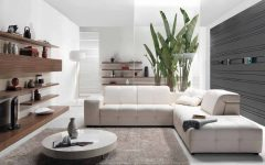 Modern White Living Room Decor 10 Modern White Living Room Decor That you will Love 10 Modern White Living Room Decor That you will Love5 240x150