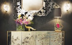 Wall Mirror Designs The Best Wall Mirror Designs That Will Be Perfect in Your Home Décor The Best Wall Mirror Designs That Will Be Perfect in Your Home D  cor7 240x150