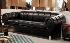 luxury living room sofas The Best Luxury Living Room Sofas to Stylish your Home Decor IMG 7498 240x150