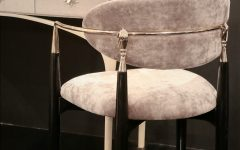 Isaloni 2017 The Best Modern Chairs at Isaloni 2017 that you will Love The Best Modern Chairs at Isaloni 2017 that you will Love8 240x150