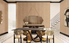 Trendy Dining Room Decorating Ideas for this Summer 10 Trendy Dining Room Decorating Ideas for this Summer 10 Trendy Dining Room Decorating Ideas for this Summer10 240x150