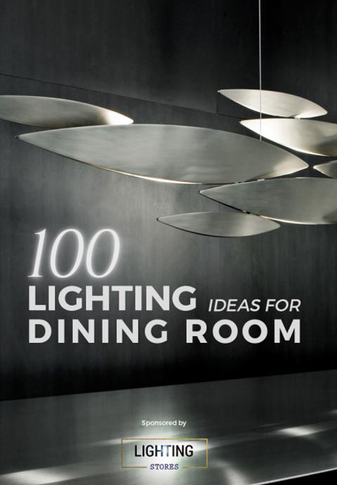 100 Lighting Ideas For Dining Room 100 lighting ideas for dining room