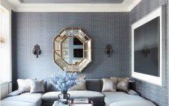 elle decor a list 2017 Elle Decor A List 2017: The Best Interior Designers 2017 AD 100 Top Interior Designers Michael S