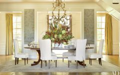 dining room decor by ad100 designers Amazing Dining Room Decor by AD100 Designers Amazing Dining Room Decor by AD100 Designers9 240x150