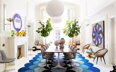 Celebrity Dining Room Ideas Celebrity Dining Room Ideas that you will Love Celebrity Dining Room Ideas that you will Love2 240x150