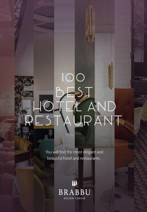 100 Best Hotel And Restaurant ebook 100 best hotel restaurant