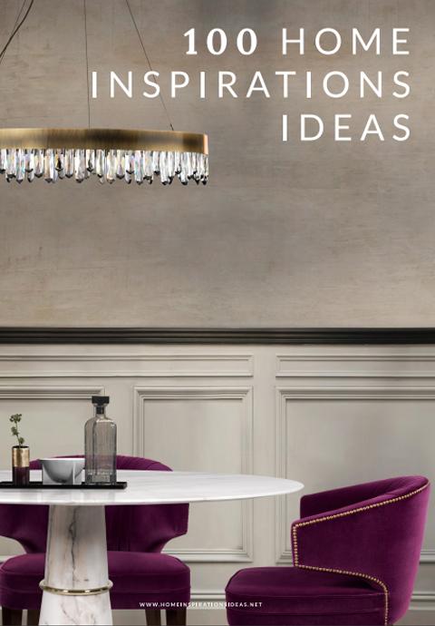 100 Home Inspirations Ideas ebook 100 home inspirations ideas