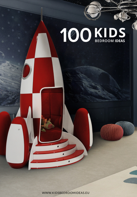 100 Kids Bedroom Ideas ebook 100 kids bedroom ideas