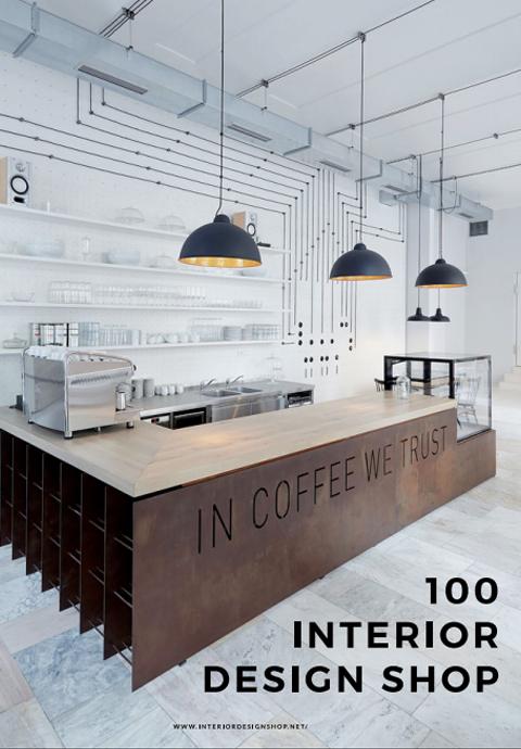 100 Interior Design Shop ebook top 100 interior design shop