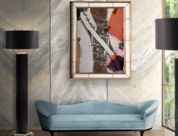 floor lamps for your modern home decor 8 Best Floor Lamps for your Modern Home Decor 8 Best Floor Lamps for your Modern Home Decor 600x460