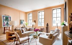 living room decoration ideas 8 Living Room Decoration Ideas by Some of the Top Designers Living Room Decoration Designed by Top Designers7 1 240x150