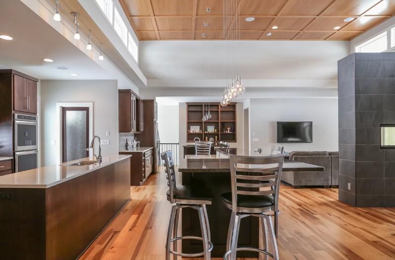 The Most Elegant Modern Dining Room Lighting Dining Room Lighting