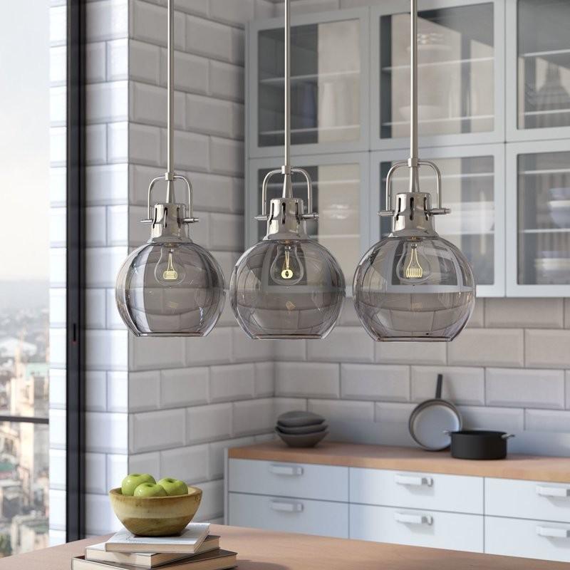 The Most Elegant Modern Dining Room Lighting