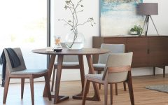 dining room sets The Most Inspirational Dining Room Sets Dining Room Sets 9 240x150