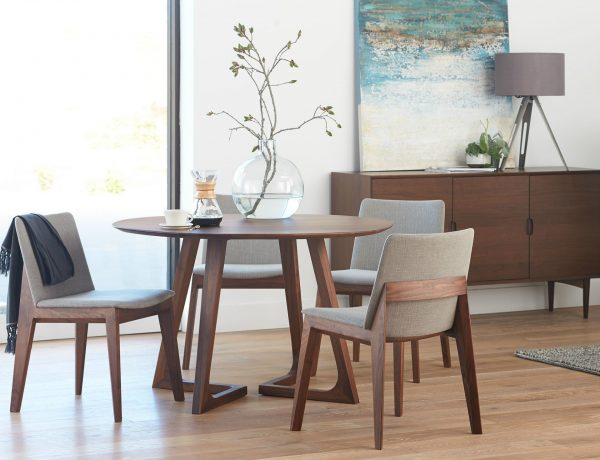 dining room sets The Most Inspirational Dining Room Sets Dining Room Sets 9 600x460