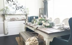 dining tables design 2018 Fall Trends: Find here the best Dining Tables Design fall 240x150