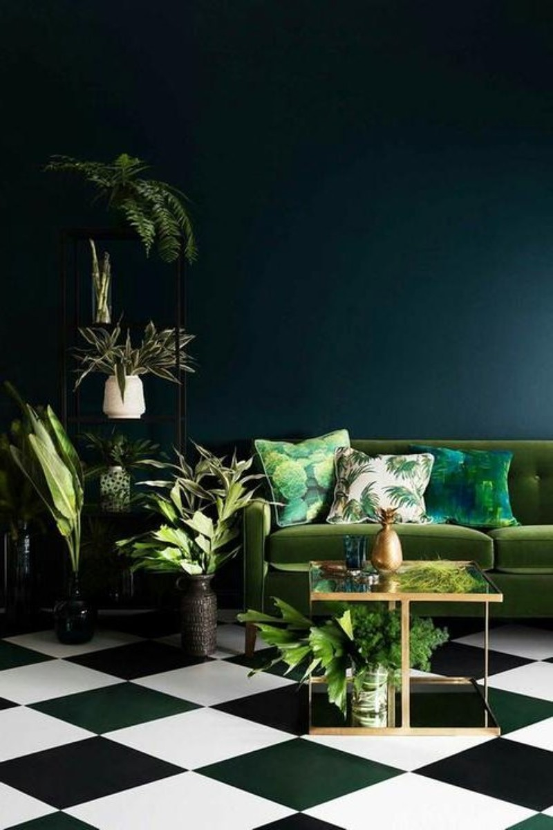 Interior Design Trends 2019 - How to Decorate Your Living Room interior design trends 2019 Interior Design Trends 2019 – How to Decorate Your Living Room 2019 Interior Design Trends How to Decorate Your Living Room 1