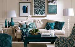 interior design trends 2019 Interior Design Trends 2019 – How to Decorate Your Living Room 2019 Interior Design Trends How to Decorate Your Living Room 10 240x150