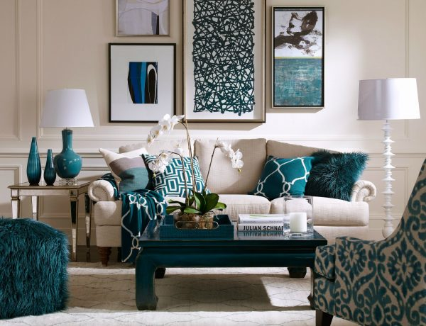 interior design trends 2019 Interior Design Trends 2019 – How to Decorate Your Living Room 2019 Interior Design Trends How to Decorate Your Living Room 10 600x460