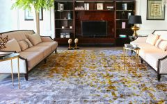 best rugs Maison et Objet 2018: Selection of the Best Rugs Maison et Objet Best Rugs 9 240x150