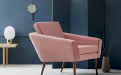 armchair Find Your Perfect Armchair at Maison et Objet 2018 Maison et Objet Perfect Armchairs 9 240x150
