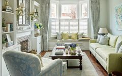 living room design 7 Stylish Living Room Designs that Will Inspire You Stylish Living Room Designs 98 240x150