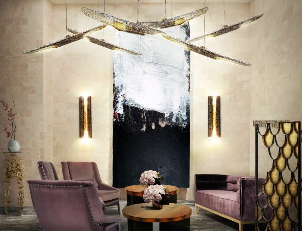 living room lighting Tips on How to Choose the Best Living Room Lighting Tips on How to Choose the Best Living Room Lighting 9 600x460