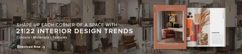 black and white modern living rooms Best of: Black and White Modern Living Rooms book design trends artigo 800
