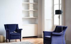 modern armchairs Get Ready to Relax in These Fabulous Modern Armchairs designer armchairs italian furniture havan 4G 240x150