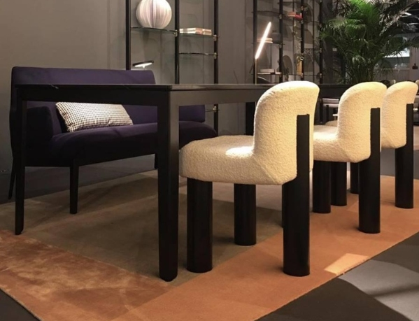 imm cologne 2019 imm Cologne 2019: Take a Look at Some of the Best Stands arflex              1 1