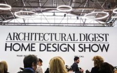 ad show 2019 AD Show 2019: What to Look at Before the American Trade Show All About The AD Design Show 2019 1 1 240x150