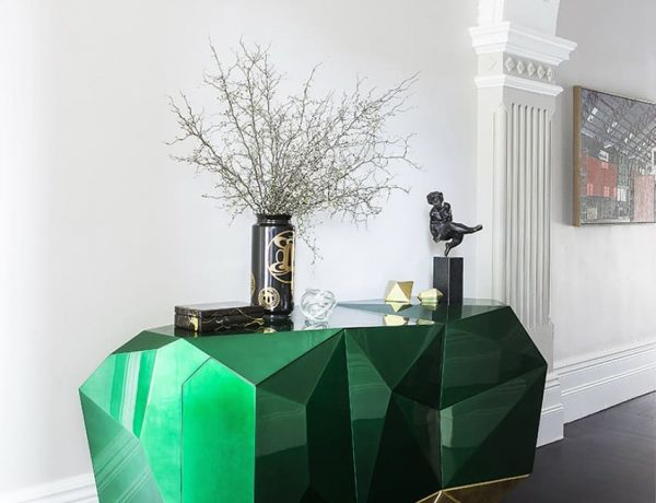 diamond shaped products Diamond Shaped Products For Your Living Room 67549993 2360269294234640 1934445756042613656 n 600x460