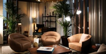 Maison et Objet September 2019 - The Highlights maison et objet Maison et Objet September 2019 – The Highlights Maison et Objet September 2019 The Highlights 370x190