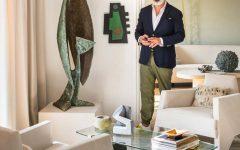 chahan minassian Chahan Minassian: The Cosmopolitan Interior Designer from Paris chahan0003 240x150