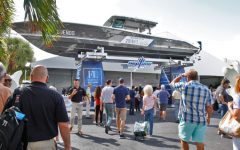 Fort Lauderdale International Boat Show 2019: Must See Products fort lauderdale international boat show Fort Lauderdale International Boat Show 2019: Must See Products 1564588486399 240x150