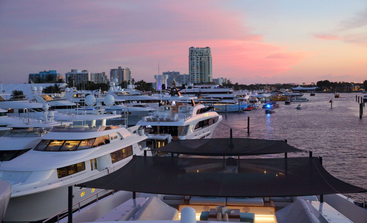 Fort Lauderdale International Boat Show 2019: Must See Products fort lauderdale international boat show Fort Lauderdale International Boat Show 2019: Must See Products 1566224911155