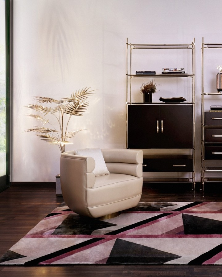Trends 2020, Living Room, Inspirations  trends 2020 Trends 2020 For Your Living Room 69446904 388008218814897 1332951897219447181 n