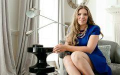 fiona barratt Fiona Barratt: The Leader Of British Design. C Clift MG 7182 800px1 240x150