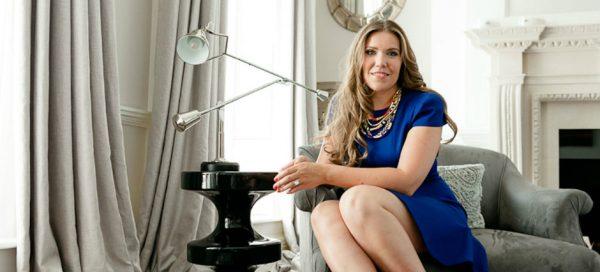 fiona barratt Fiona Barratt: The Leader Of British Design. C Clift MG 7182 800px1 e1571223779936  Dining and Living Room C Clift MG 7182 800px1 e1571223779936