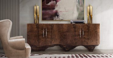 trends 2020 Trends 2020 For Your Living Room New Pieces By BRABBU That Will Inspire A Room Makeover 15 2 370x190