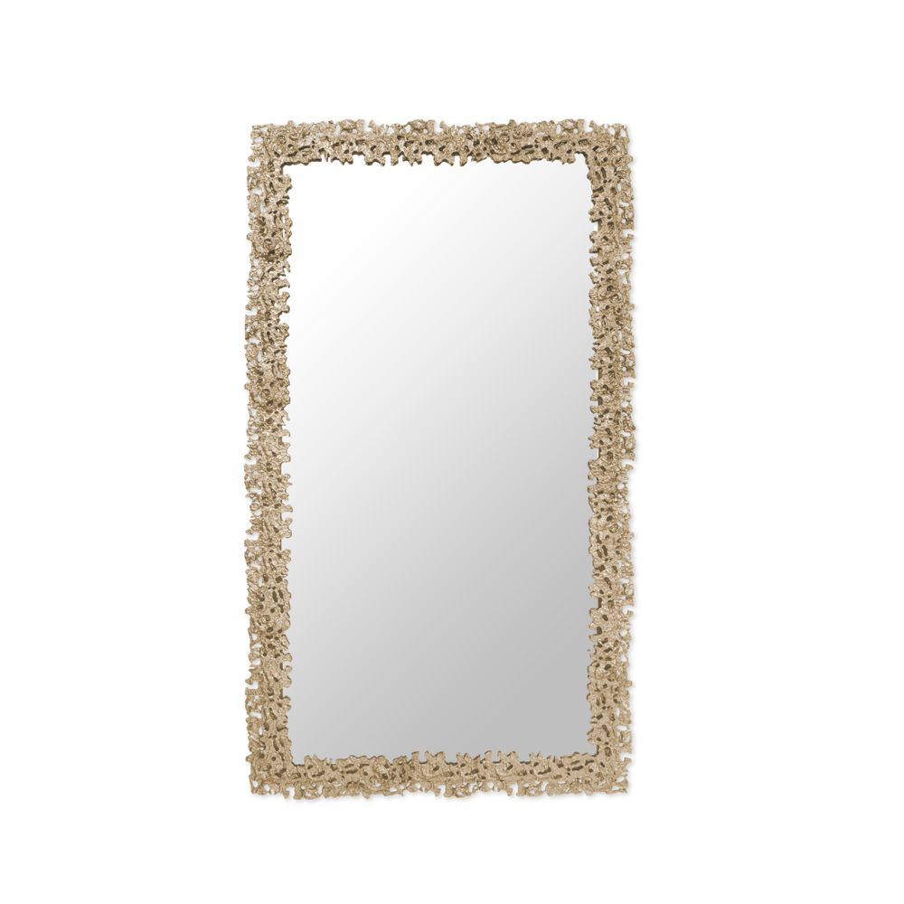 mirrors, design mirrors Mirrors, Mirrors On The Wall d88c8795869a686716a7976d3ffd9e2a