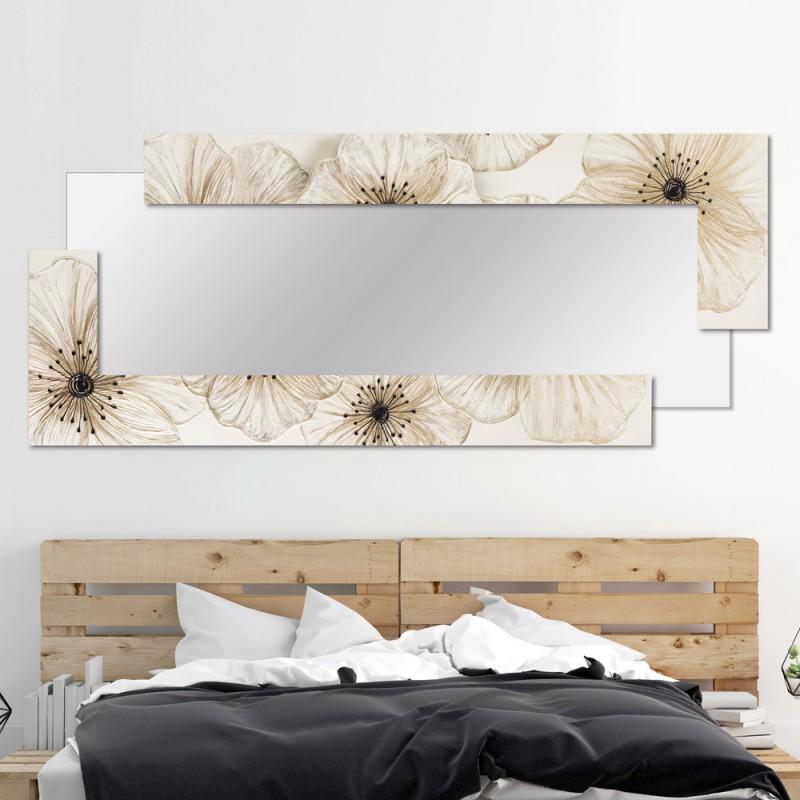 mirrors, design mirrors Mirrors, Mirrors On The Wall data prod img specchiera da parete moderna in resina prodotta in italia sacile jpg rw 800